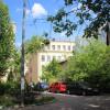 Роял Кэт | Royal Cat | Москва | м. Красные ворота | Wi-Fi