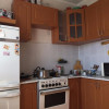Apartment on Sibirskaya   Когалым   Парковка