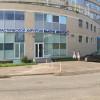 Апартаменты на Профсоюзной | м. Профсоюзная | Парковка