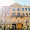 Резиденция на Морской | м. Адмиралтейская | Парковка