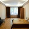 Апартаменты Брусника Сокольники | м. Сокольники | Wi-Fi