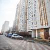 Апартаменты Брусника Митино | м. Митино | Wi-Fi