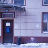 Московские Друзья | Moscow Friends | м. Баррикадная | Парковка