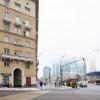 Apart Lux Большая Дорогомиловская | м. Киевская | Wi-Fi