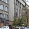 Абсолют | м. Алексеевская | Парковка