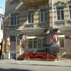 ИНГА мини отель (м. Пушкинская, Чеховская, Тверская)