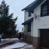 ВИЛИС ОТЕЛЬ СХОДНЕНСКАЯ (м. Планерная, возле Крокус Экспо)