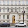 Чайковский Гранд Отель | СПБ | м. Чернышевская | Wi-Fi