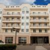 Шагала Резиденция Атырау
