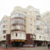 Успенский двор | Екатеринбург | Парковка