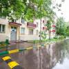 Апартаменты Брусника на Профсоюзной | м. Профсоюзная | Wi-Fi