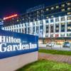 Hilton Garden Inn Astana