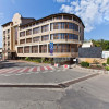 Парк Отель | г. Краснодар