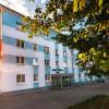 Аэро Отель (Иркутск - возле аэропорта)