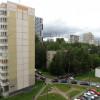 INN DAYS Полоцкая | м. Молодёжная | Парковка