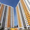Апартаменты Ель 14 (231)