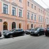 Номера на Садовой | м. Гостиный Двор | Wi-Fi