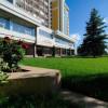 Словакия | Саратов | Парковка