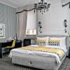Арт Отель Софит | м. Тверская | Wi-Fi
