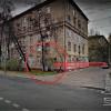 Хостел Рус - ВДНХ | Станция метро Ботанический сад | Парковка