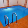 Гостевой Дом Аравана + Хостел (свой бассейн и сауна)