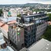 Ibis Styles Tbilisi Center | Тбилиси | Wi-Fi