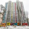 Cheap and Cozy Vernadskogo | м. Проспект Вернадского | Парковка