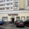 Братиславская - 1 | м. Братиславская | Wi-Fi