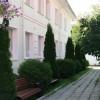 Центральная | Сергиев Посад | Парковка
