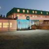 Бутик -отель Тишина | Челябинск
