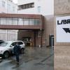 Library Беларусская | м. Белорусская | Wi-FI