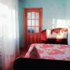 2-комнатные Апартаменты  у озера Иссык-куль   Чолпон-Ата   Парковка