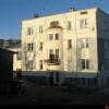 Дом (финский архитектурный памятник культуры) | Сортавала | Парковка
