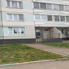 Hostel177Kyzminki | м. Кузьминки | Wi-Fi