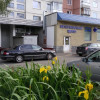 Дом Хом в Ясенево - Home in Yasenevo