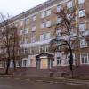 Арома на Кожуховской