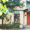 Караванная 5 (Центральный Район) - Уютные номера