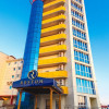 Reston Hotel & SPA (Рестон Отель и СПА) - Стильные Номера