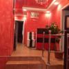 На улице Верхние Поля, 24 (Mini-Hotel on Verkhniye Polya 24) - Приветливый Персонал