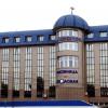 Перекресток | Новосибирск