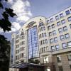 КОРТЪЯРД МАРРИОТТ СПБ ПУШКИН (г. Санкт-Петербург, исторический центр)