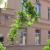 ИМПЕРИЯ ПАРК (г. Санкт-Петербург, м. Площадь Ленина)