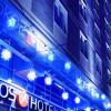 СОКОС ОЛИМПИЯ ГАРДЕН - Original Sokos Hotel Olympia Garden (м. Технологический институт, Экспофорум)