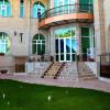 Mixt Royal Palace (В Центре) - Отличное Расположение