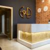 Бутик-отель Gold (В Центре) - Стильные Номера