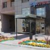 ЕВРОТЕЛЬ ЦЕНТРАЛЬНЫЙ | Екатеринбург, центр | Сауна | Бассейн | С завтраком