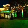 Зеленый театр (Река Салгир) - Стильные Номера