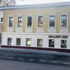 Gallery inn ( Галерея отель) - Уютные Номера
