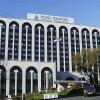 Хёндэ (г. Владивосток, центр)