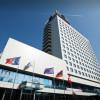 Конгресс отель Дон Плаза (г. Ростов-на-Дону, центр)